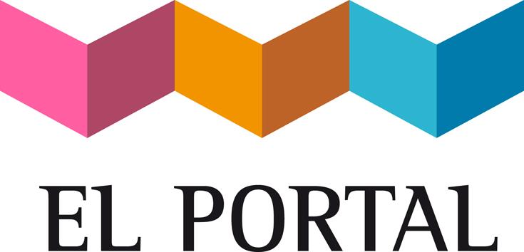 Logo El Portal de Centelles